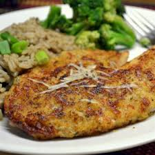 How to Cook Tilapia Fillets With an Electric Skillet
